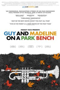 guy-and-madeline-on-a-park-bench