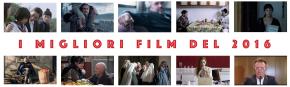 I migliori film del 2016 (byMattia)