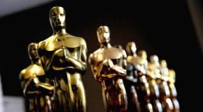 Oscar 2017: ivincitori