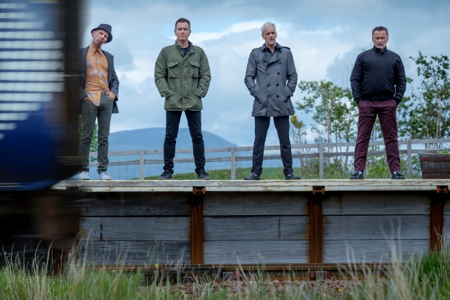 trainspotting-2