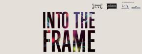 Into the frame: 4 workshop alla scoperta dei mestieri delcinema