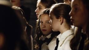 """Il corto Premio Oscar """"Sing"""" distribuito inItalia"""