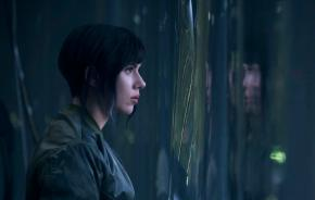 Recensione: Ghost in theShell