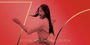 Cannes 2017 – I film inconcorso