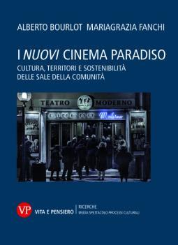 cover-libro