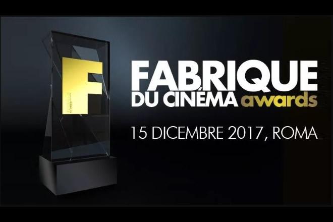 Fabrique-du-Cinéma-Awards-2017
