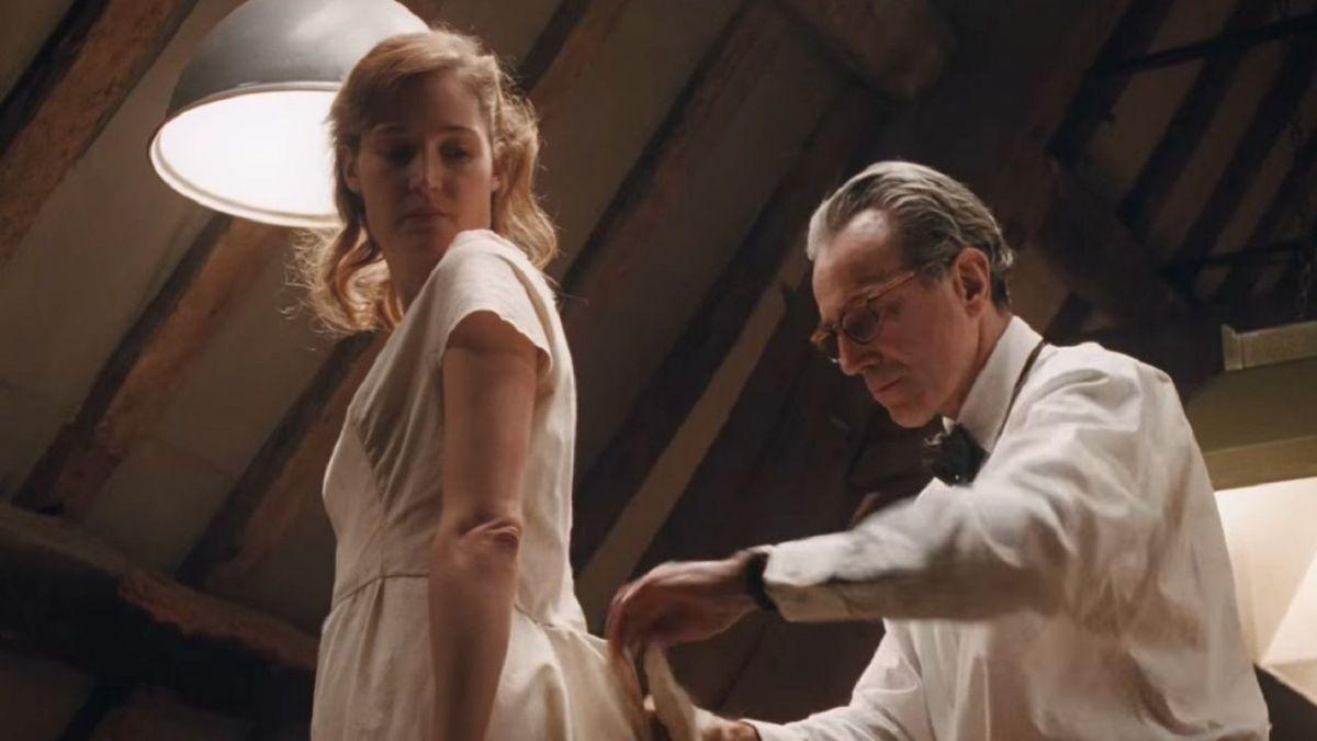 I migliori film del 2018 (by Riccardo)